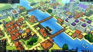 download Kingdoms and Castles GOG full