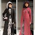Beberapa Tips Belanja Kebutuhan Busana Muslim Khusus Perempuan Via Online