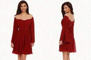 rochii-pentru-petreceri-de-neuitat-4