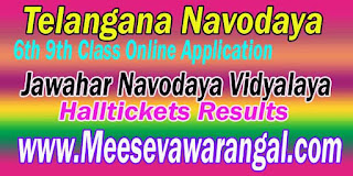 Navodaya 2016 Entrance Test Online Click Here  Navodaya 2016   Online Apply Click Here Navodaya 2016  Halltickets  Click Here Navodaya 2016 Results Click Here Navodaya 2016 5th Class Online Apply Click Here Navodaya 2016 9th Class Online Apply Click Here Navodaya 2016 5th Class Results Click Here Navodaya 2016 9th Class Results Click Here