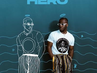 [MUSIC] Zoro – Zoro to Hero