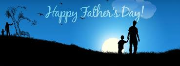 happy fathers day wallpapers for family