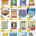 عروض نستو هايبر ماركت البحرين Nesto Hypermarket BH Offers اهلا رمضان حتى 15 مايو