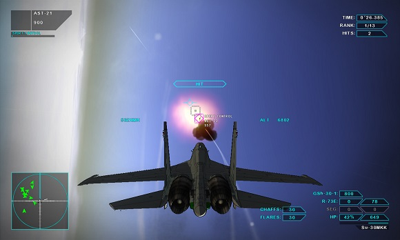 vector-thrust-pc-screenshot-www.ovagames.com-4
