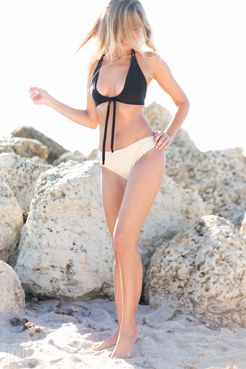 d9503633adf6a The 2019 Blue Coral Swimwear Styles Are Here!