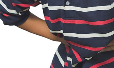 Dancow Cara Mengatasi Anak Susah BAB