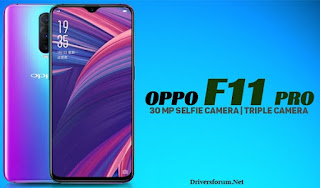oppo-f11-cph1969-flash-file-firmware-download
