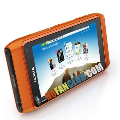 Handy taskman 2. 3 for nokia n8 & other belle smartphones app.