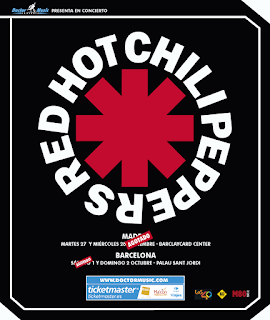 http://www.ticketmaster.es/es/entradas-musica/red-hot-chili-peppers/21109/