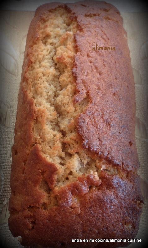 Cake Sal Ef Bf Bd Au Magret De Canard Fum Ef Bf Bd