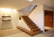 Cara Mudah Membuat Tangga Rumah Dari Beton Bertulang