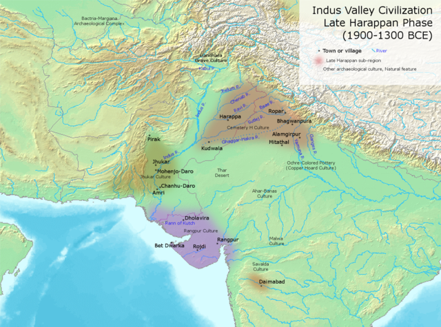 Indus_Valley_Civilization%252C_Late_Phas