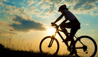 5-cara-menurunkan-berat-badan-dengan-bersepeda