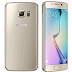 Samsung Galaxy S6 price and full features in bd