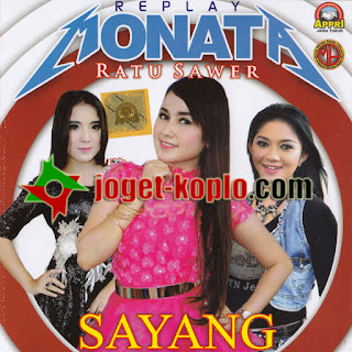Monata Ratu Sawer 2016