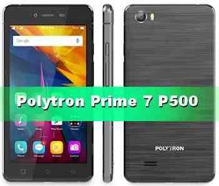 harga hp Polytron Prime 7 P500