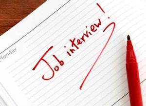 Como realmente ser cativante numa entrevista de emprego