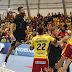 Άνοιξε η αυλαία για το VELUX EHF Champions League