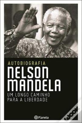 A Banda Sonora da Semana #40 com a Autobiografia de Nelson Mandela, um Documentário sobre Alexander McQueen e uma música com Matias Damásio
