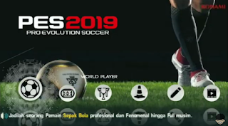 Download PES Jogress v3.5 By Muhamad Thajudin SD + Textures Update 2019