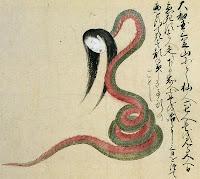 http://2.bp.blogspot.com/-KPCP9s00EWY/TX0biLJSjxI/AAAAAAAAAIU/ojHzLNB0Wyo/s1600/snake-lady.jpg