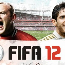 Fifa 13 free download pc version game single link.