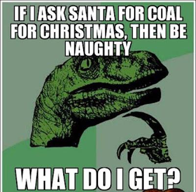 funny memes for Christmas