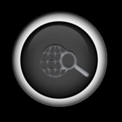 [Resim: Black-Search-Button-V230820141551.png]