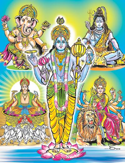 త్రినాధ వ్రతం | Trinadha Vratam | GRANTHANIDHI | MOHANPUBLICATIONS | bhaktipustakalu