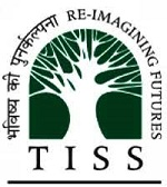 Tata Institute of Social Sciences (TISS), Mumbai Recruitment for the post of Assistant Librarian