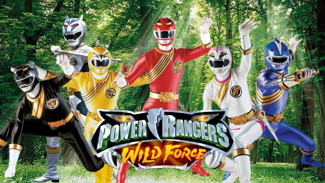 http://supergoku267.blogspot.it/p/power-rangers-wild-force-e-la-decima.html
