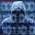 Spotify è stato vittima di un attacco hacker per l'ennesima volta, credenziali a rischio