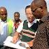 PROF. MBARAWA: FIDIA ZITALIPWA KWA WANAOSTAHILI KISHERIA