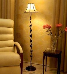 Jenis Ini Bisa Digunakan Untuk Lampu Baca Di Sebelah Kursi Atau Sofa Bahkan Menjadi Penghias Ruang Tamu