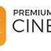 Fox Premium Cinema