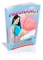 Image: Pregnancy Blessings: How To Overcome Your Infertility Naturally