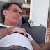 Bolsonaro faltará a debate da Globo e fará transmissão ao vivo nas redes