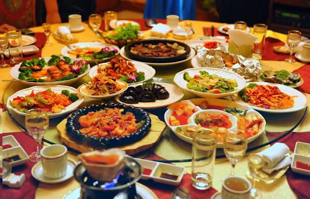 Tips Bisnis Kuliner untuk Pemula agar Berdaya Saing Tinggi