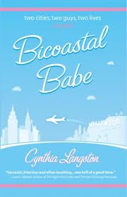 Review - Bicoastal Babe