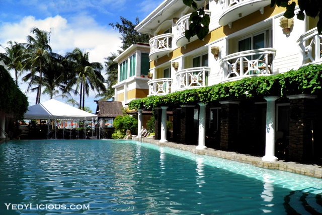 WHERE TO STAY IN BORACAY, HOTEL ACCOMMODATIONS, Boracay Mandarin Island Hotel, Hotels in Boracay, Best Hotels in Boracay Philippines, Boracay Station 2 Hotels, Boracay Philippines, Hotels in the Philippines, Italian Restaurants in Boracay Philippines, Room Rate in Boracay Mandarin Island Hotel