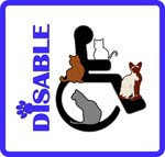 Disable to Help the Disabled
