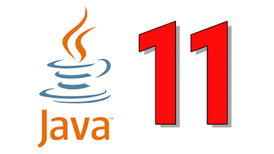 Top 10 Free Java Courses for Beginners and Experienced Programmers