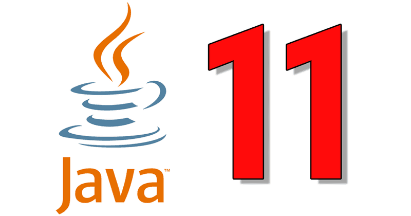 Top 10 Free Java Courses for Beginners and Experienced