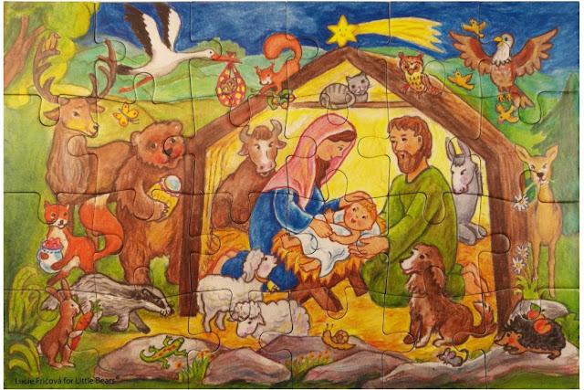http://eshop.littlebears.cz/advent/puzzle-betlem/
