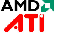 Risolvere problemi di schede video AMD Radeon, driver e schermo