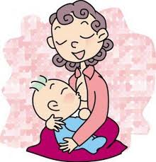 Tintura de Alfafa aumenta leite materno?