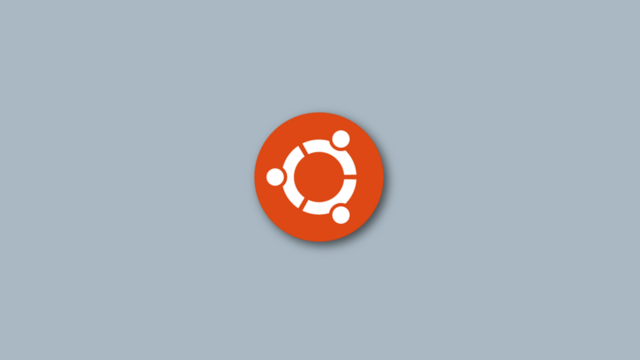 Cara Install Apache, PHP 7, MySQL dan PHPMyAdmin di Ubuntu 18.04 LTS