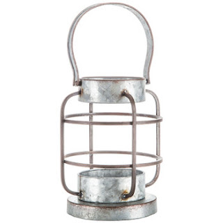https://www.hobbylobby.com/Home-Decor-Frames/Lanterns/Round-Galvanized-Metal-Lantern/p/80771727