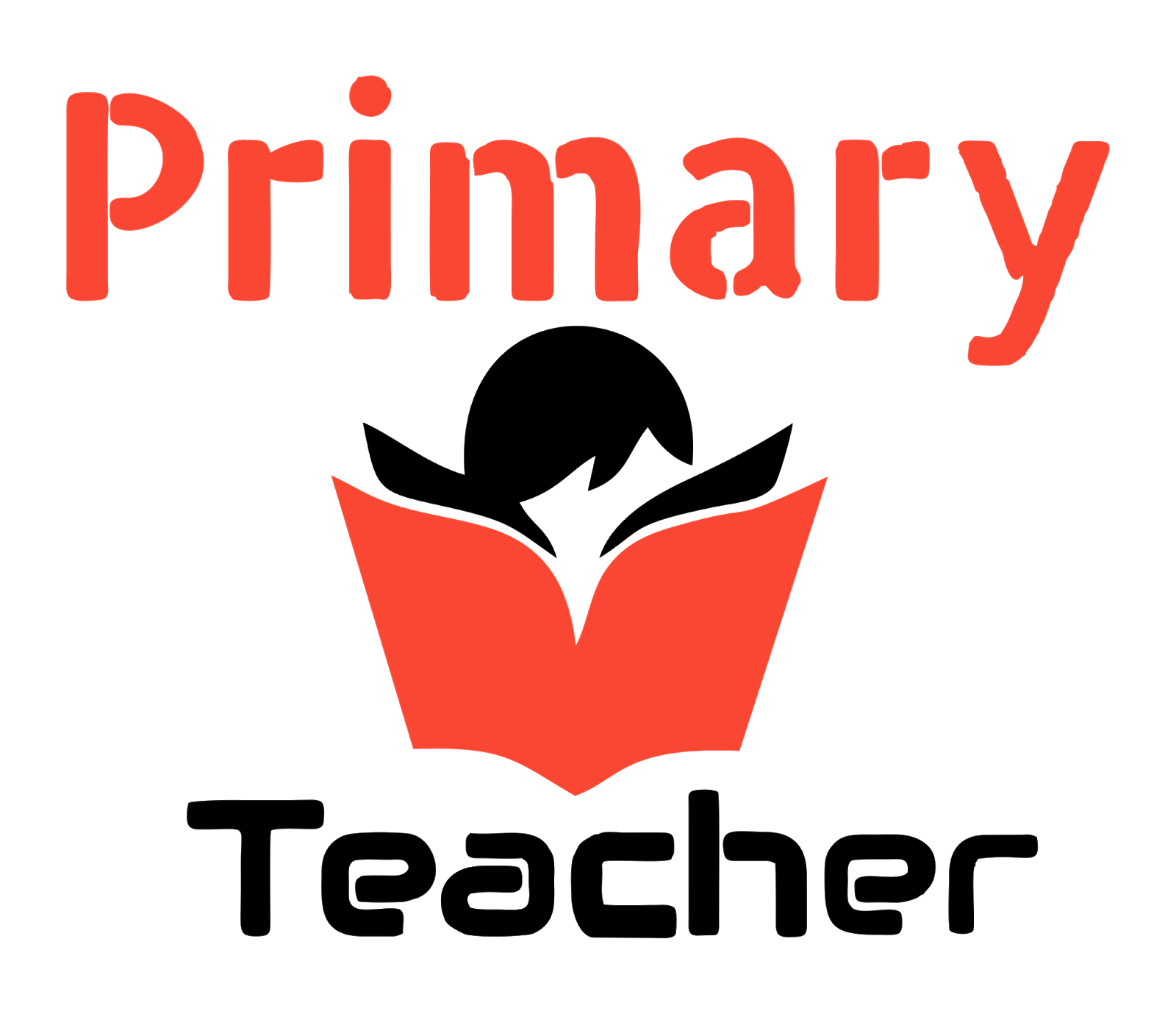 PRIMARY KA MASTER | Update Marts | Primary Teacher | Basic Shiksha News