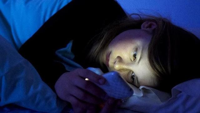 6-verdades-sobre-el-consumo-de-pornografia-en-las-mujeres